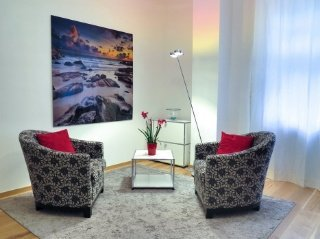 how to become an interior designer with no experience