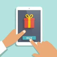 explain the concept and benefits of e-commerce