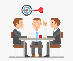 sales policy in sales management