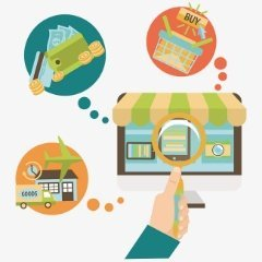 need and importance of chain stores