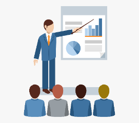 reasons for setting sales quotas