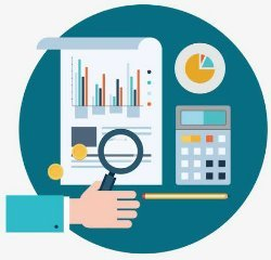important factors in industry analysis