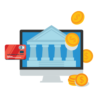 services are provided by merchant bankers