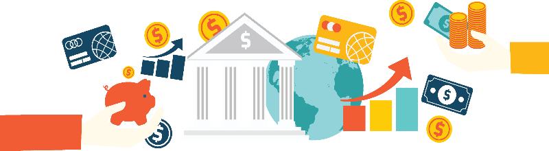advantages and disadvantages of universal banking