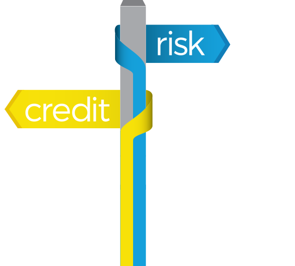 benefits and limitations of credit rating