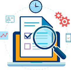 benefits and limitations of benchmarking