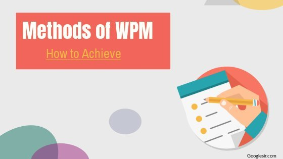 how to achieve workers participation in management